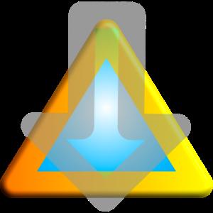 cu-app-iconx1